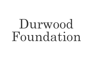 Durwood Foundation Logo