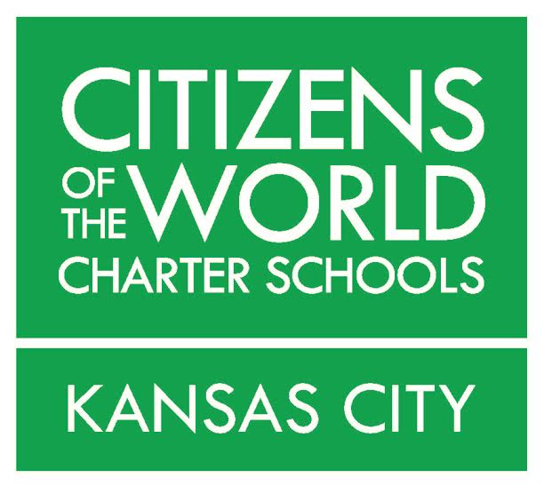 logo-citizens-of-the-world-charter-schools