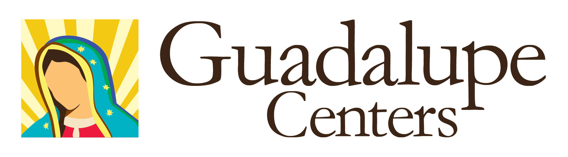 logo-guadalupe-centers