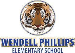 logo-wendell-phillips-at-attucks-elementary