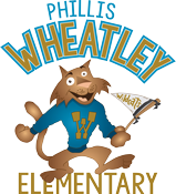 logo-wheatley-elementary