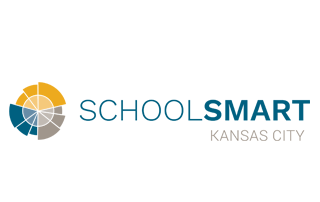 School Smart KC Logo