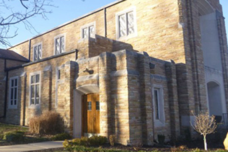building-calvary-lutheran-early-childhood