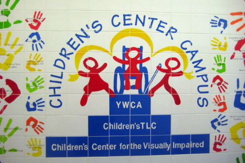 logo-childrens-therapeutic-learning-center-tlc
