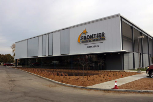 building-frontier-school-of-innovation.
