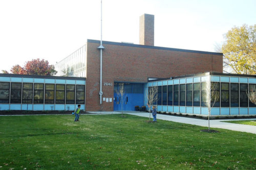 building-guadalupe-centers-middle-school