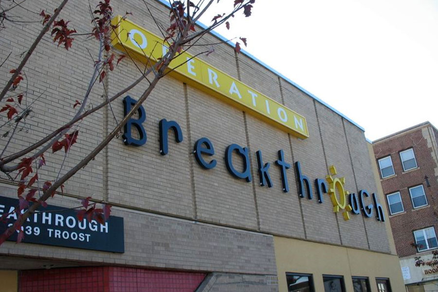 building-operation-breakthrough
