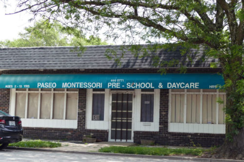 building-paseo-montessori-preschool