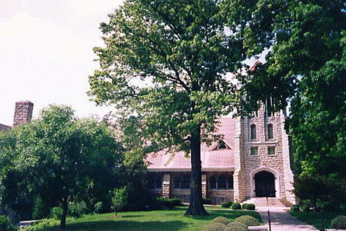 building-second-presbyterian-church-preschool